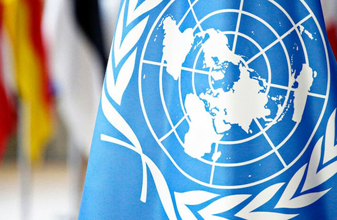 Mısır'daki idamlara Birleşmiş Milletler tepki verdi