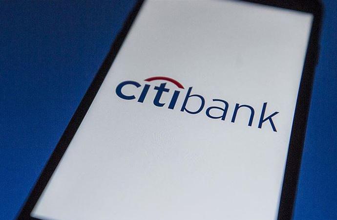 ABD'de devlet, ülkenin en büyük bankalarından Citigruop'a büyük ceza kesti