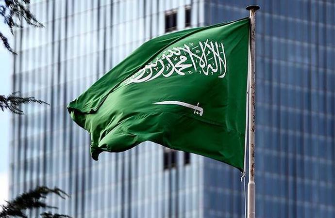 Türk iş dünyasından Suudi Arabistan'a ortak çağrı