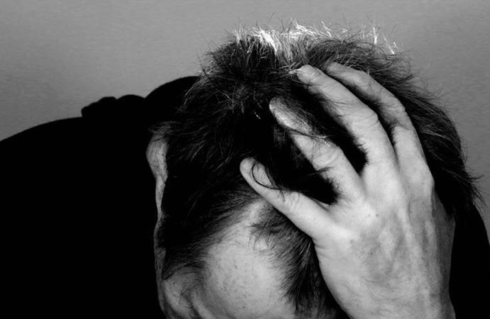 """Salgın sürecini en az hasarla atlatmak için """"psikolojik sağlamlık"""" gerekiyor"""