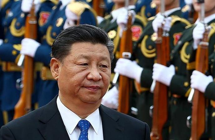 Şi'nin 'Çin rüyası' ve küresel etkileri