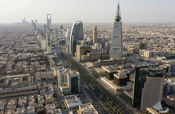 Riyad yönetimi Türk ürünlerini niçin boykot ediyor?