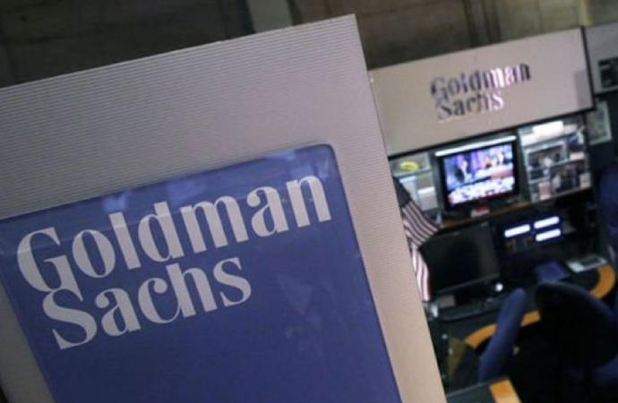 ABD'li Goldman Sachs, finans yolsuzluğu nedeniyle 2,9 milyar ödemeyi kabul etti