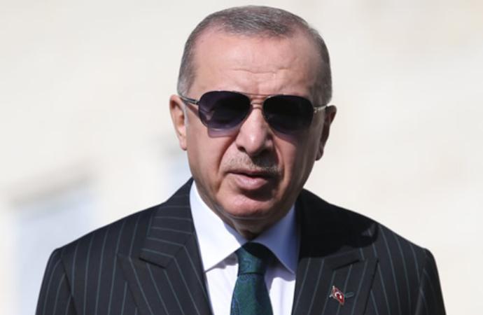 Türkiye Cumhuriyeti'nin 100. yılı kutlamaları için genelge