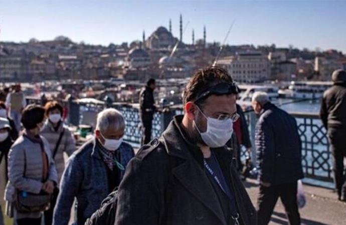 Prof. Dr. Tevfik Özlü'den 6 maddede İstanbul uyarısı