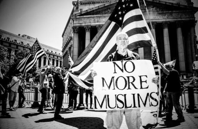 Batının İslam'la Bitmeyen Kavgası