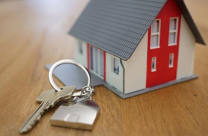 Faizsiz ev ve araç alma sistemine büyük ilgi