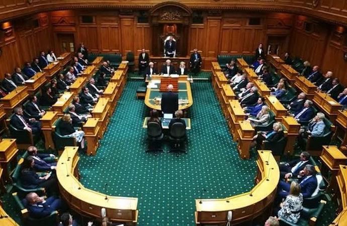 Yeni Zelanda yüzde 65'le 'ötanaziye evet' dedi, yasallaşacak