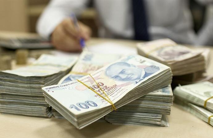 Türk bankacılık sektörü büyümeye devam ediyor