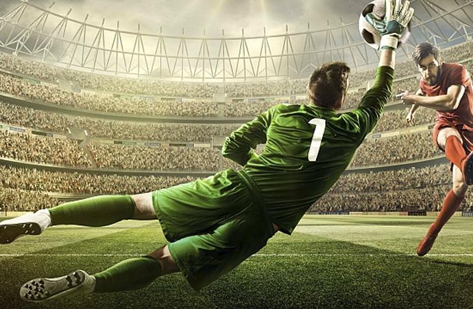 Spor-Toto Teşkilatından reklam için 6 milyar lira