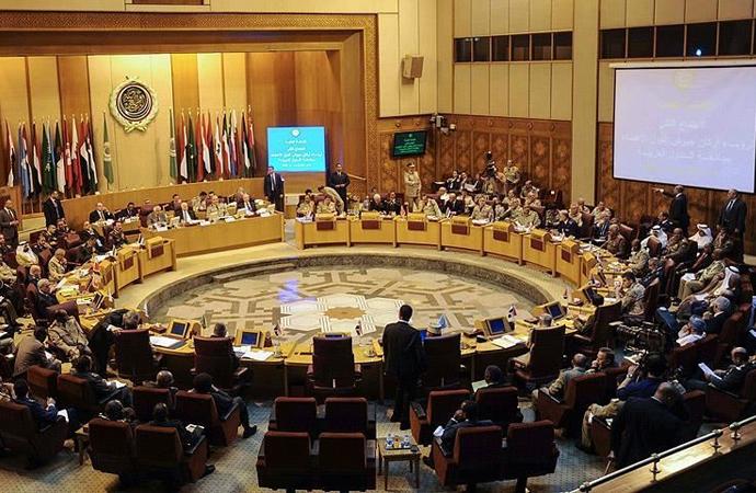 Arap Birliği, dönem başkanlığını devralacak ülke arayışında