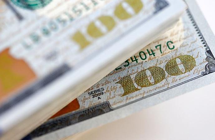 En zengin 50 kişinin serveti, 165 milyonun servetine denk