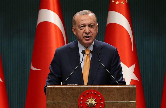 Ankara'nın başkent oluşunun yıldönümüne kutlama