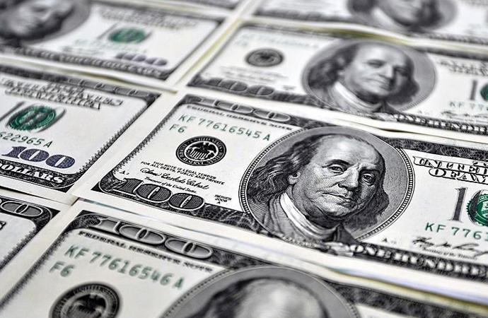 Pandemi döneminde küresel borç seviyesi rekor kırdı