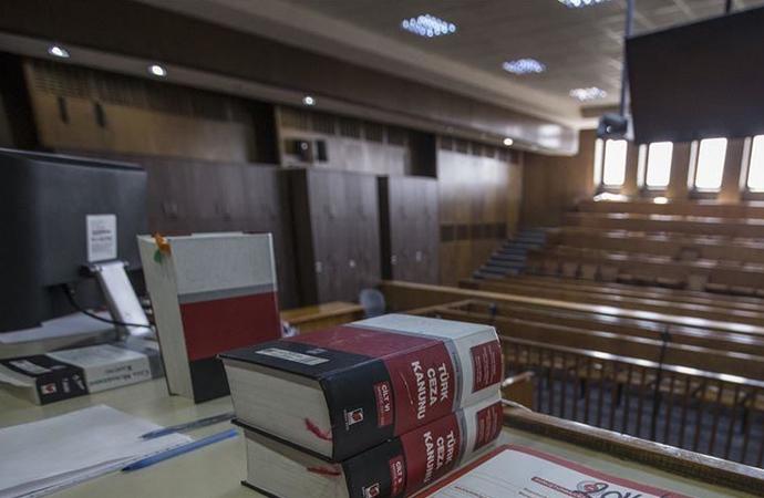 İslam'a hakaret mesajlarına, 7 aydan 1 yıl 9 aya kadar hapis talebi