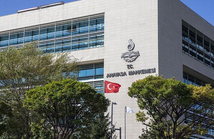 14 yılda sonuçlanan dava için 36 bin lira tazminat kararı