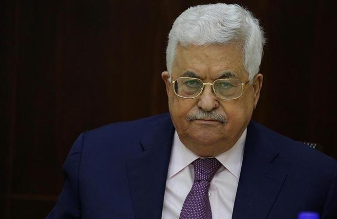 Filistin, BAE ve Bahreyn'e niçin yeniden büyükelçi gönderiyor?