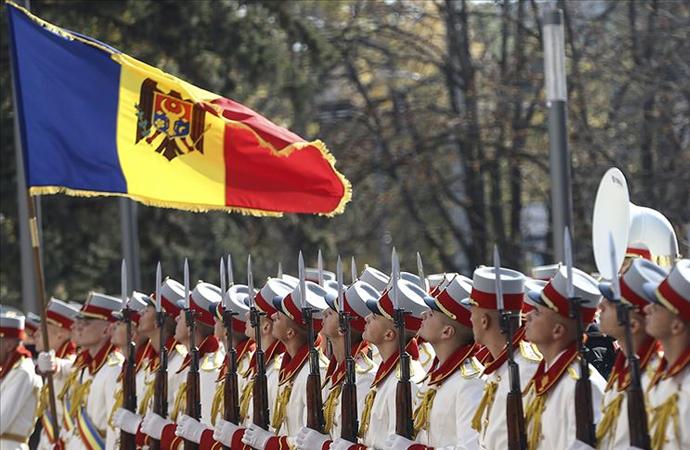 Moldova'da yeni hamle başarılı olacak mı?