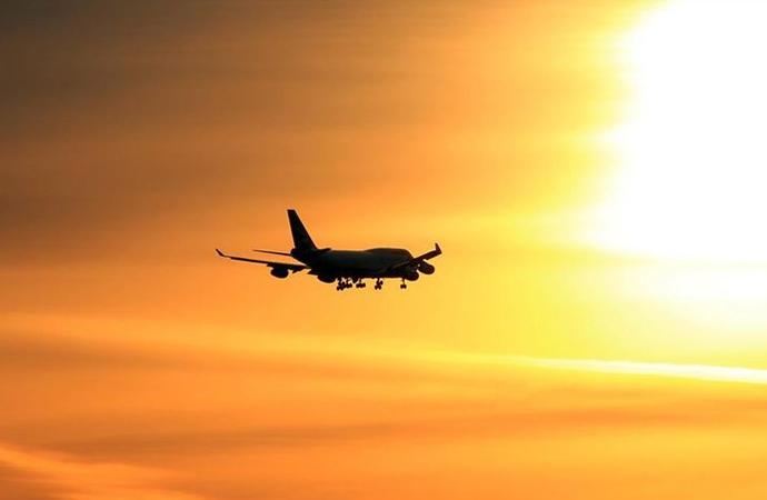 IATA: Küresel hava yolu şirketlerinin iki yıllık zararı 157 milyar doları bulabilir