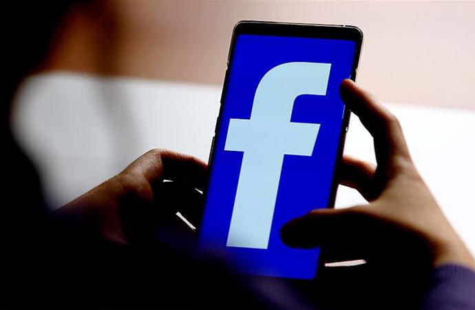 Kullanıcı bilgilerini izinsiz paylaşan Facebook'a sembolik ceza