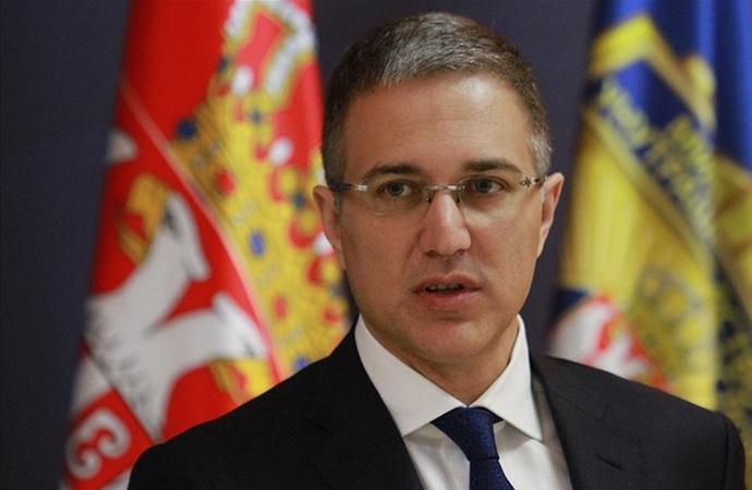 Sırbistan, Türkiye ile iş birliğini geliştirmek istiyor