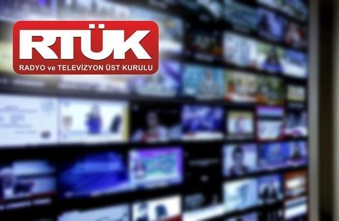 RTÜK, izleyicinin TV'de nelerden rahatsız olduğunu tespit etti