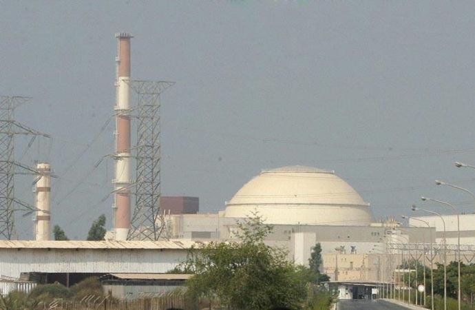 İran: Natanz nükleer tesisini hedef alan sabotajı da İsrail yaptı