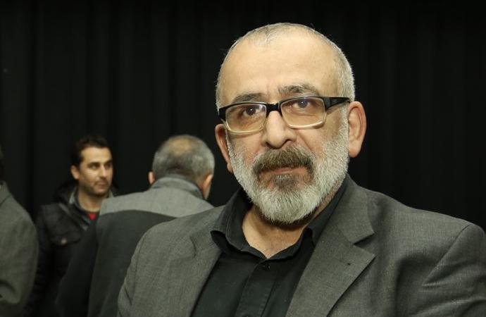 Star gazetesi yazarı Ahmet Kekeç vefat etti
