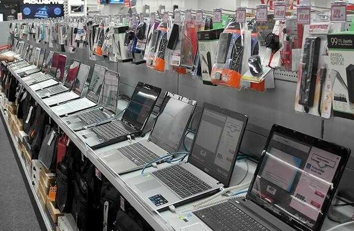 Kovid-19 döneminde tüketici elektroniğine ilgi arttı