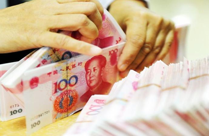 Çin Maliye Bakanlığı: Bölgesel gümrük vergisi sıfıra inebilir