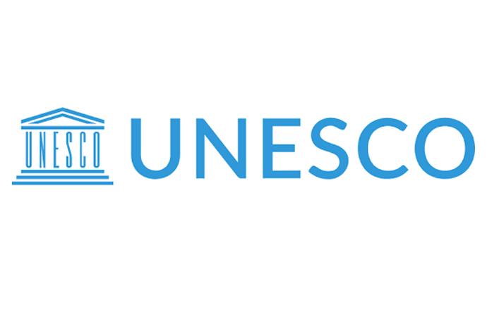 II. Dünya Savaşı sonrası kurumlardan: UNESCO