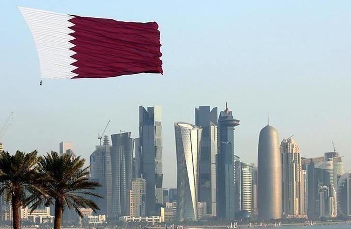 Katar'ın yurt dışı yatırımları hız kesmiyor: 400 milyar dolar