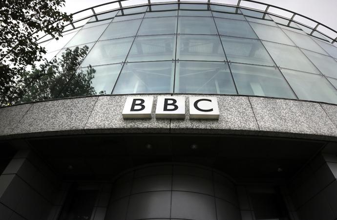 İngiltere'de BBC halkın en az güvendiği televizyon kanalı çıktı