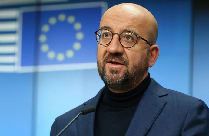 Avrupa'ya imam yetiştirmek için 'imam enstitüsü' önerisi