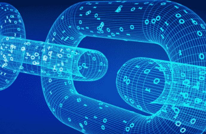 İş Bankası, blockchain teknolojisiyle ikinci işlemi gerçekleştirdi
