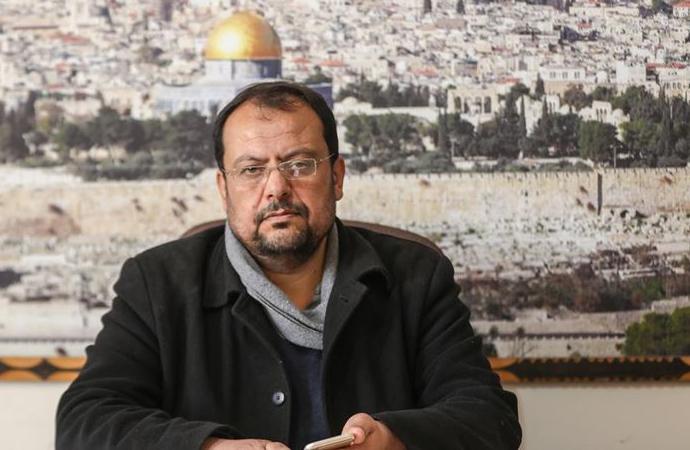 İslami Cihad: ABD'nin Filistin politikasında değişiklik beklemiyoruz