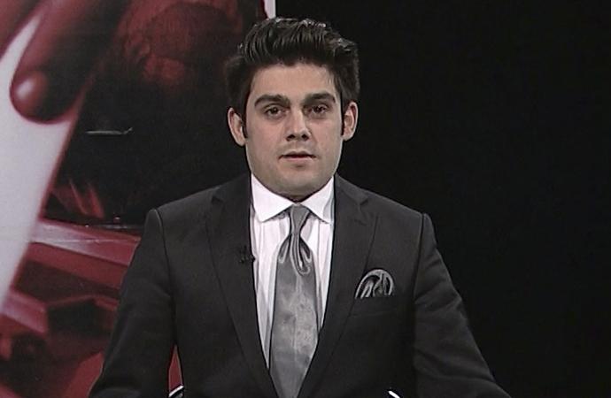 Afganistan'da tanınmış gazeteciye bombalı suikast