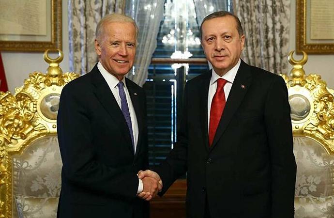 Biden başkanlığında Türkiye-ABD ilişkileri nasıl olacak?