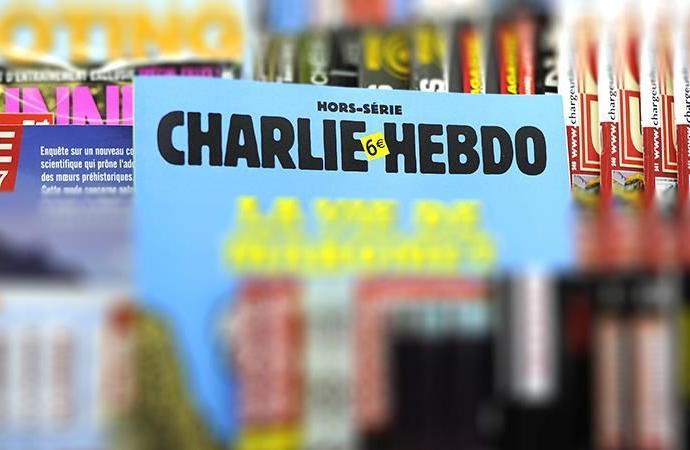 """Eski bir Fransız Bakan: """"İslamcı ayrılıkçı"""" yasa tasarısı gerekli değil"""