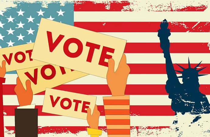 ABD seçimlerinin arasında, mahalleleri karıştırmadan düşünebilmek