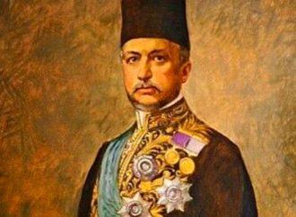Said Halim Paşa'da İslam'ın Siyasi Usulü