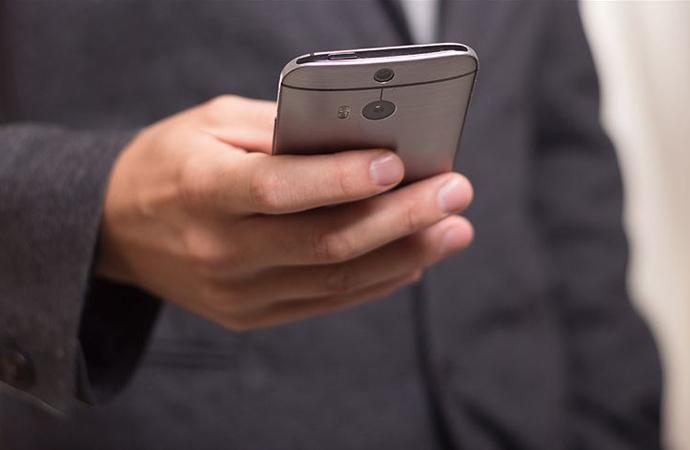 Türk Telekom 'operatör bağımsız afet iletişimi' üzerine çalışıyor