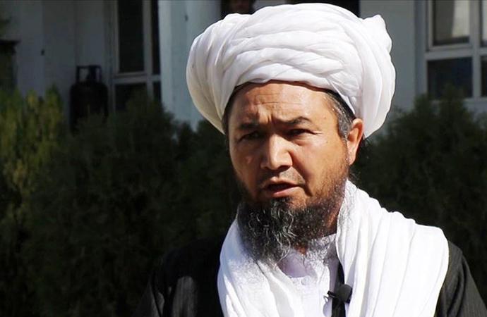 Afganistan Din Alimleri Şurası: İslam ülkeleri Fransa ile ilişkilerini kesmeli