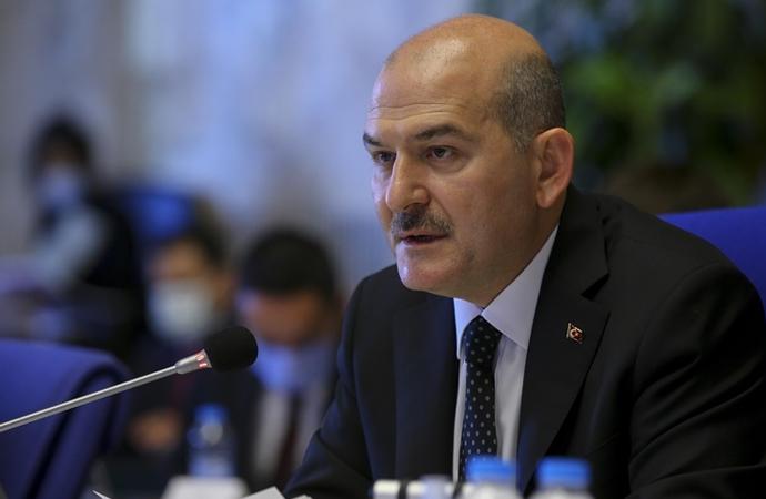 Kılıçdaroğlu'nun 'telefonunun dinlendiği' iddiasına Bakan'dan yanıt