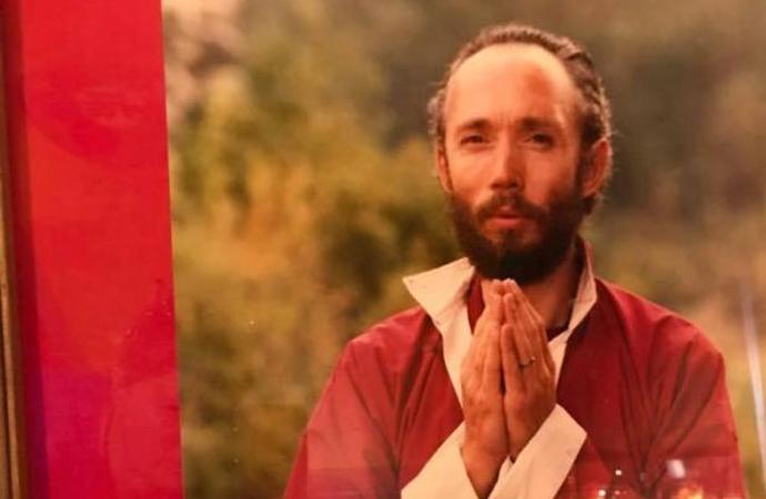 Belçika'da, tacizle suçlanan Budist tarikat liderine ceza