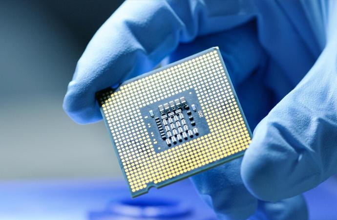AB, dijital teknolojide liderlik için 145 milyar euro bütçe ayırdı