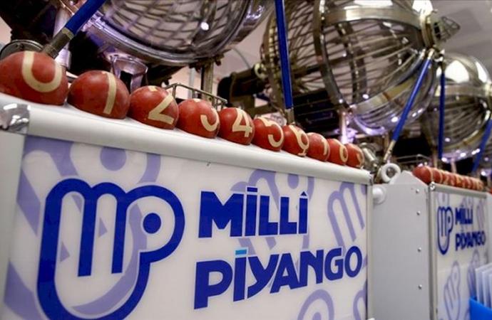 Barış Soydan: Milli Piyango'da KDV sessiz sedasız sıfırlandı
