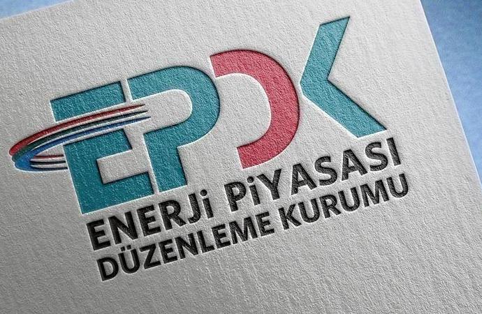 """Elektrik şirketlerinin """"temsil-ağırlama giderlerine"""" EPDK'dan savunma"""