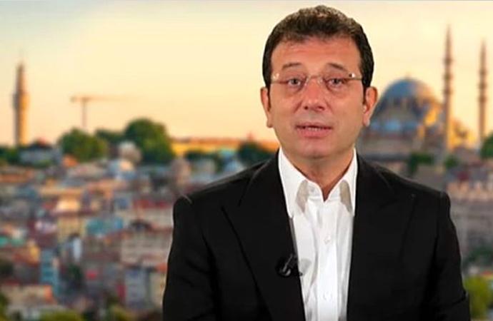 İmamoğlu'na suikast iddialarına Emniyet'ten açıklama