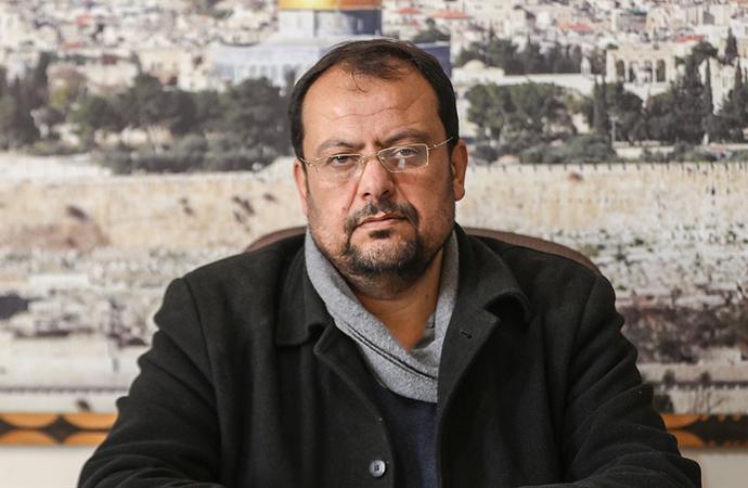 İslami Cihad: Arap düzeninin bozulduğunun göstergesi